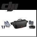 (C) DJI Accessories