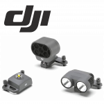 (P) DJI Accessories