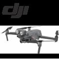 (P) DJI Products