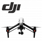 (C) DJI Products