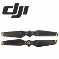 (C) DJI Spare Parts