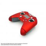 FrSky Taranis X-Lite Red