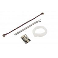 Pixhawk Digital Airspeed Sensor Kit