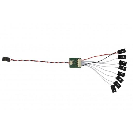 3DR PPM Encoder - NEW