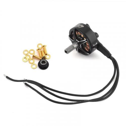 2000-3000 kV : Lumenier 2207-7 2700KV JohnnyFPV V2 Motor