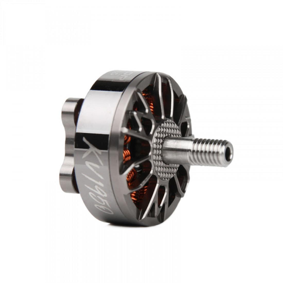 2000-3000 kV : T-Motor F60 PRO IV - 2550Kv
