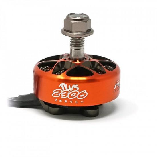 Rcinpower SmooX Plus 2306.5 - 1880KV Motor