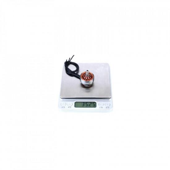 Diatone MAMBA TOKA 2207.5 - 2450Kv