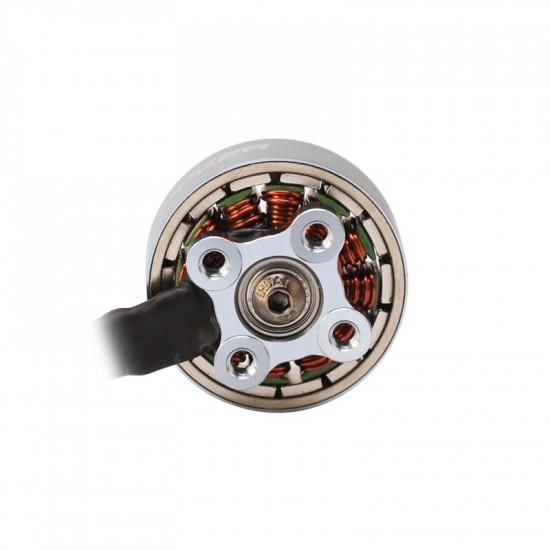 PACER V2 P2207 Powerful freestyle - 1950KV