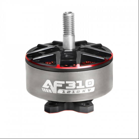 AXIS Flying AF310 - 1210KV Motor