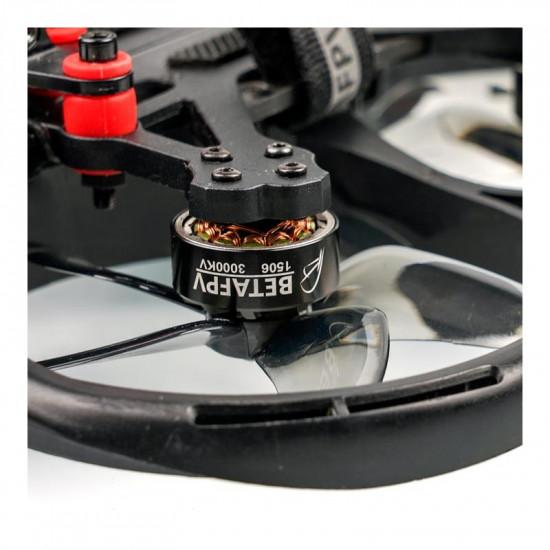BETAFPV 1506 - 3000KV Brushless Motors