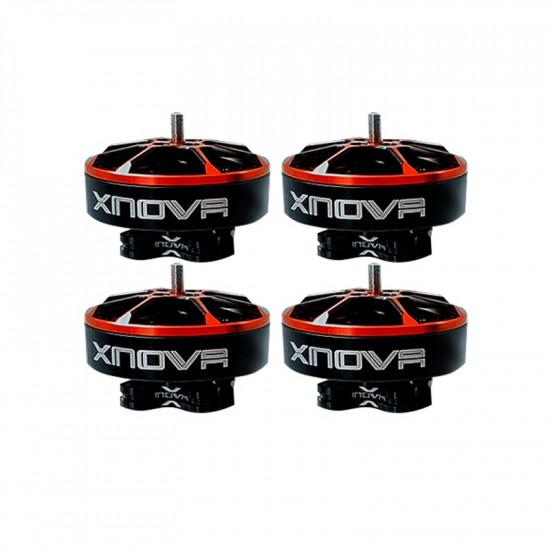 Motorji XNOVA - T1804 - 3500Kv (4 kosi)