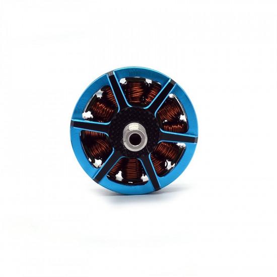 DFR - BluePill 2306 - 2150kV