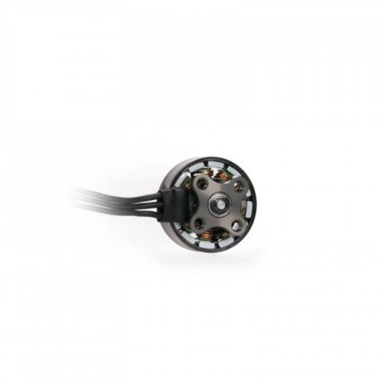 NewBeeDrone Motors - FLOW 1202 - 8420Kv (4pcs)