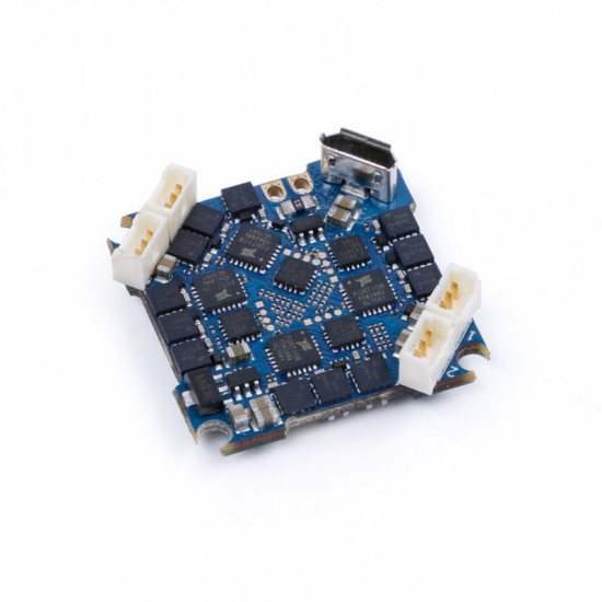 Iflight SucceX F4 2-4S 12A AIO Whoop Flight Controller