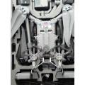 Matrice 300 Series