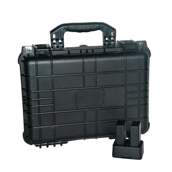 CDC Charger DJI Inspire 2 / Matrice 200 PRCS Elite