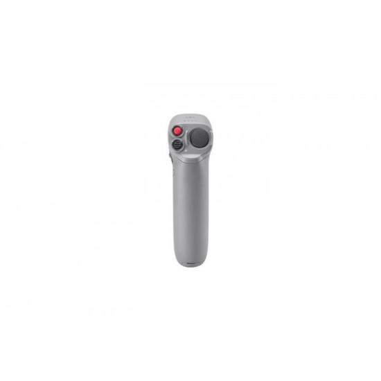 DJI Motion Controller