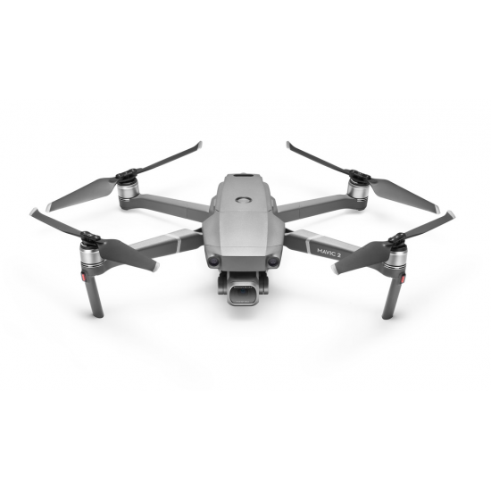 "DJI Mavic 2 PRO (Hasselblad Camera with 1"" sensor) Multicopter System"