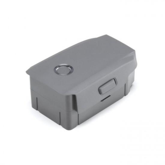 DJI Mavic 2 Enterprise - Intelligent Self Heating Flight Battery