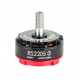 EMAX RS2205S 2600KV Racing Edition Brushless Motor For FPV Racing