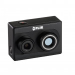 Flir DUO R Thermal&Visual Radiometric Camera System