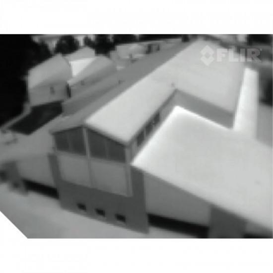Flir DUO R Thermal&Visual Radiometric Camera System