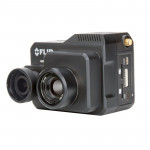 Flir DUO PRO R 336 (30Hz) Radiometric Thermal & Visual Camera System