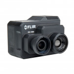 Flir DUO PRO R 640 (30Hz) Radiometric Thermal & Visual Camera System