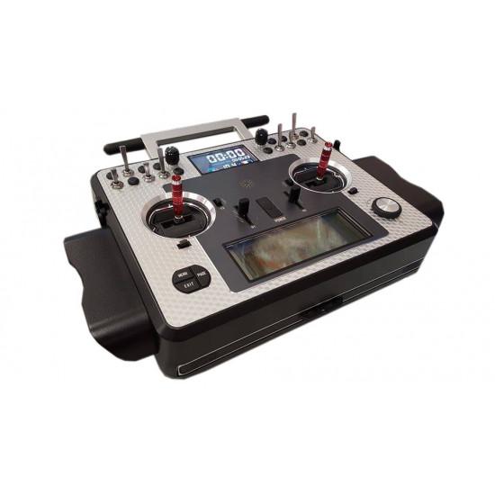 FrSky Taranis X9E + 2.4 X6R RX + SOFT Case + 2000 mAh Battery - EU