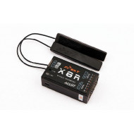 FrSky X8R Telemetry RX (Taranis) - EU