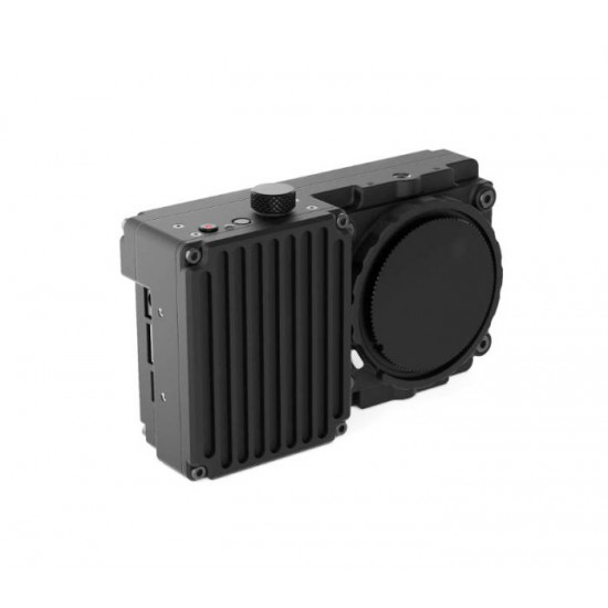 Freefly Wave (2T)