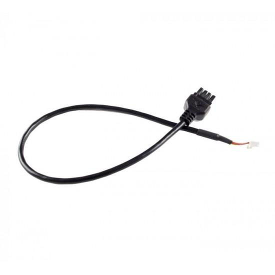 Freefly Movi Pro Wave Remote Control Cable