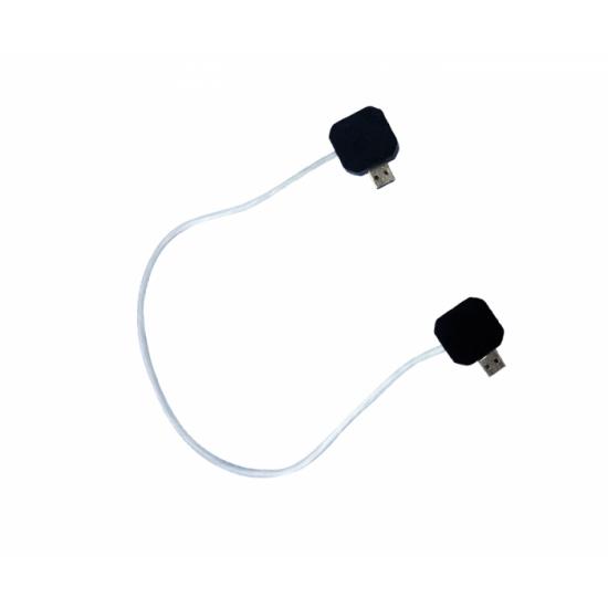 Gremsy MIO - Micro to Micro HDMI Cable