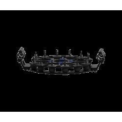 Gremsy T1/T3 - Circular Damping Set