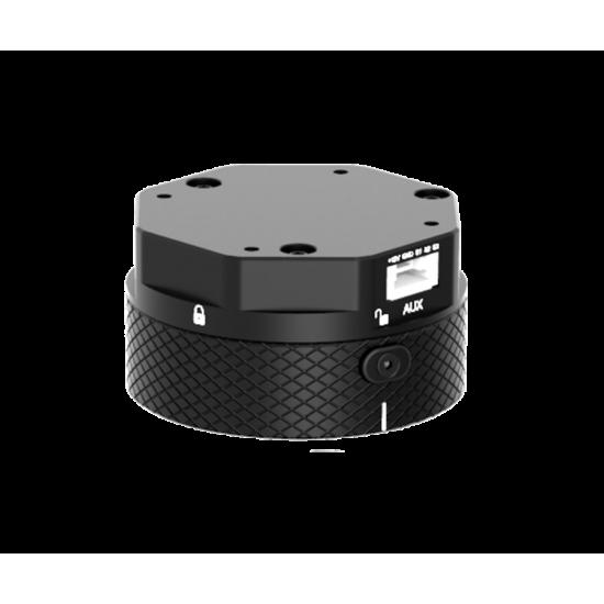 Gremsy T1/T3 - Hyper Quick Release