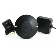 ProfiCNC/HEX Here+ v2.0 L1 RTK GNSS high-end GPS system - centimeter level accuracy (for Pixhawk 2.1)
