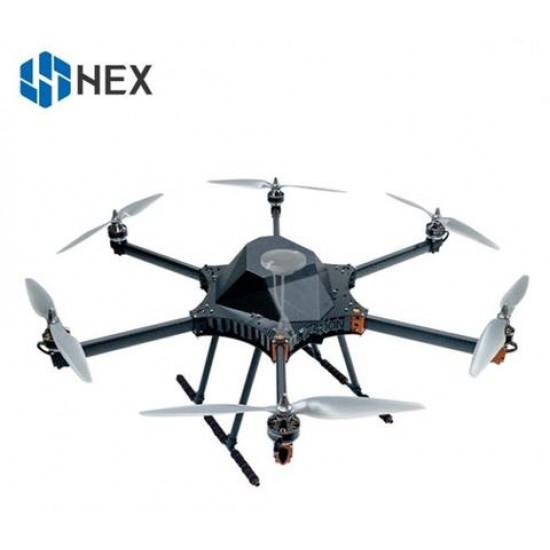 Proficnc/HEX TD-860 Frame Kit