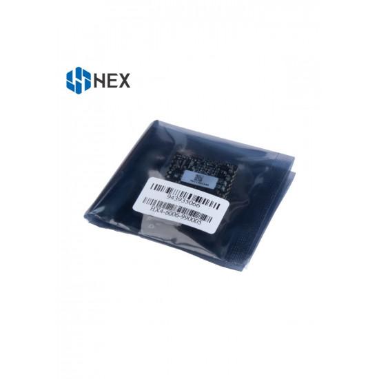 ProfiCNC/HEX PSM (Power Selection Module)