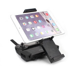 Smartphone Tablet holder for DJI Mavic Pro/Spark