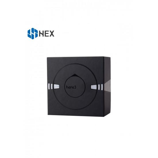ProfiCNC/HEX Here 3 GNSS