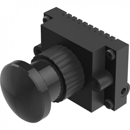 Amimon CONNEX ProSight - Digital HD FPV camera 720p