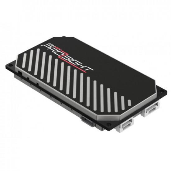 Amimon CONNEX ProSight - HD FPV transmitter