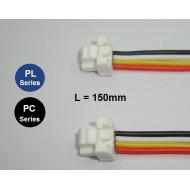 Mauch Premium Line Sensor Cable (040)
