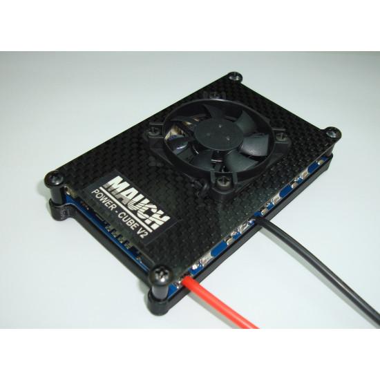 Mauch Power Cube 4 / v2