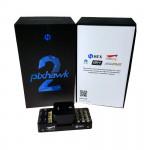 ProfiCNC/HEX Pixhawk 2.1 Standard Set, NOT compatible with Edison Chip