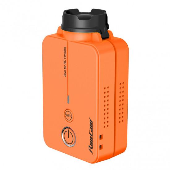 RunCam 2 RunCam2 HD 1080P 120 Degree Wide Angle WiFi FPV Camera