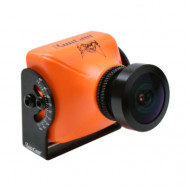 Runcam Eagle 800TVL Global WDR 4:3 FOV130/140° DC 5-17V CMOS Mini FPV Camera PAL NTSC Switchable