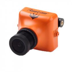 Runcam Swift 600TVL DC 5 to 17V Horizontal Fov 90 Mini FPV PAL Camera IR Sensitive with 2.8MM Lens
