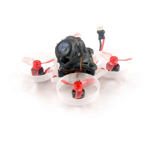 RadioMaster Mobula6 1S 65mm brushless whoop